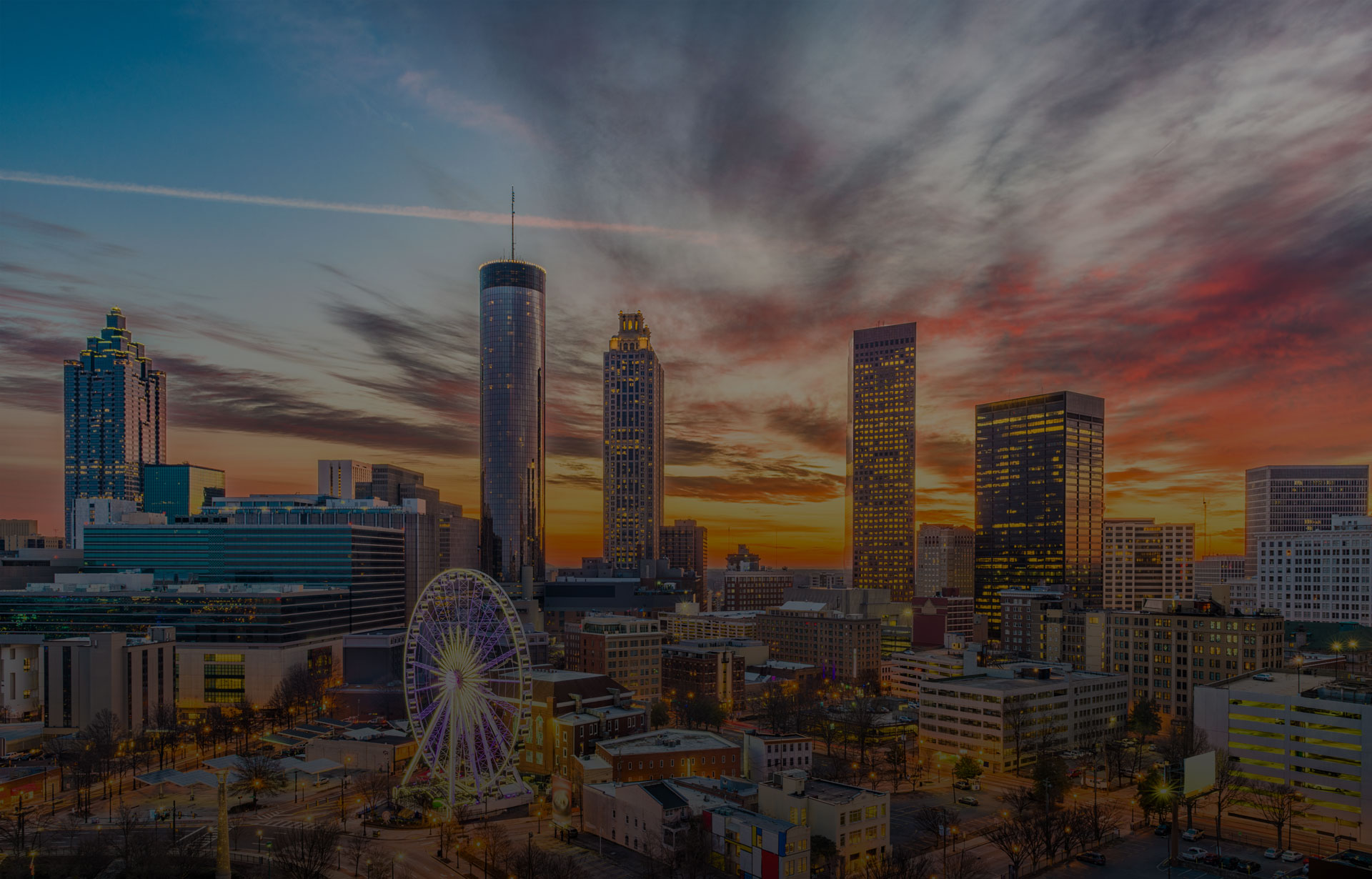 eu-atlanta-skyline