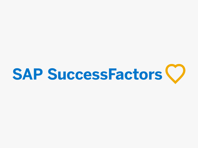 eu_partners_successfactors