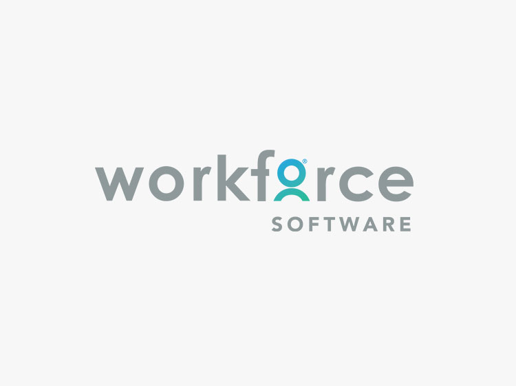 eu_partners_workforce